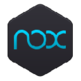 Nox App Player for PC 6.0