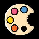 CombineCOLORS - Mix Paint Online 插件