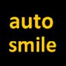 Auto Smile