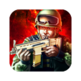 Bullet Force Unblocked Game 插件