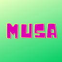 Musa 插件