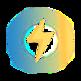 Alexa Skills Kit Simulator Enhancer 插件
