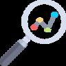 Search Swift 插件
