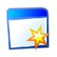 Chrome New Window Focus 插件
