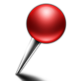 Livedoor Reader Pin Push for Chrome 插件