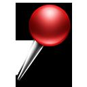 Livedoor Reader Pin Push for Chrome - LOGO