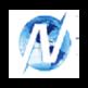 Copy LinkedIn profile data to the clipboard 插件