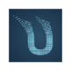 Position Tracker 插件