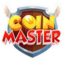 Coin Master Triche illimite Pieces et Spins 插件