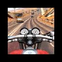 Moto Road Rash 3D Game 插件