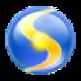 博达网站群扩展插件