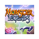 Monster Legends Search 插件