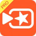 VivaVideo for PC (Windows 7/8/10 & FREE)