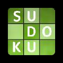 Sudoku 插件