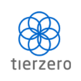 Tierzero Screen Sharing 插件
