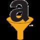 AmazonFilter 插件