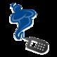 Reverse Genie - Phone & Email