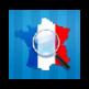 法语助手取词扩展