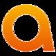 AmiAmi Enhancement Suite 插件