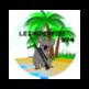 Lesniperfou974 插件