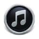 iTunes Preview Player 插件
