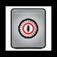Advanced Password Manager 插件