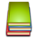 Library Lookup for Amazon - LOGO