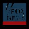 Fox News 插件