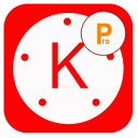 KineMaster Pro for PC 插件