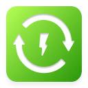 Smart Auto Refresh 插件