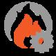 Quickfire for Chrome Developer Tools 插件