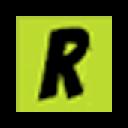 Regexp 插件