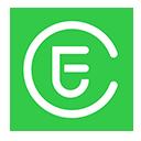 EPROLO - Aliexpress product importer 插件