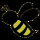 BuzzKill - Job Search Buzzword Squasher 插件