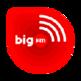 Big FM - Clique para dar Play ou Stop 插件