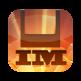 IM LinkBar 插件
