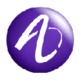 Alcatel Lucent Enterprise Screen Sharing 插件