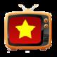 Viet Nam TV 插件