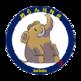 おらんSNS専用拡張「M Plus」- Mastodon 2.5.2 対応 -
