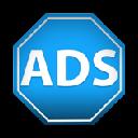 AdStop - Social Media Adblocker 插件