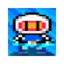 Super Bomberman 3 Game 插件