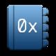 Cryptodex 插件