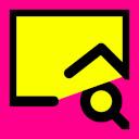 AliExpress - Reverse Image Search 插件