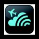 Skyscanner 插件