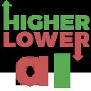 higher-Lower-AI 插件