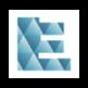 Eko certificate verification 插件