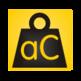 autoConvert - Automattic Unit Converter 插件