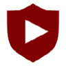 YouTube Channel Whitelist for uBlock Origin 插件
