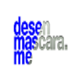 Desenmascara.me FAKE web verification Plugin