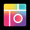 Is SketchUp Pro free 插件